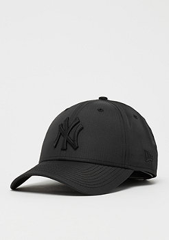 New Era 9Forty MLB New York Yankees black