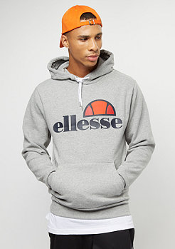 Ellesse Gottero athletic grey marl