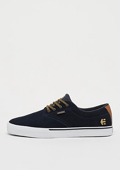 Jameson Vulc navy/brown/white