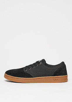 Chino Court black/gum