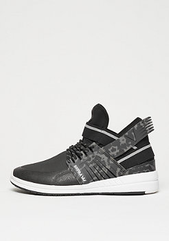 Skytop V black/white
