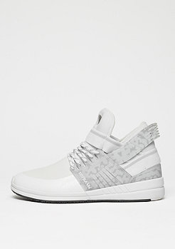 Skytop V white/black
