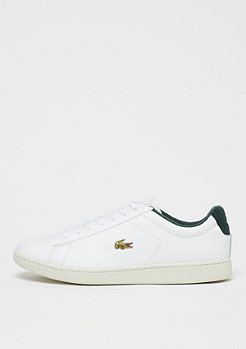 Lacoste Carnaby Evo 317 2 SPM white/green