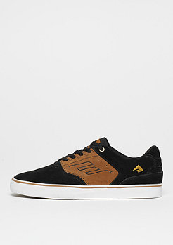 Emerica The Reynolds Low black/tan