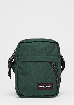 Eastpak The One optical green