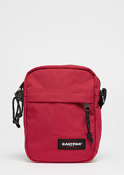 Eastpak The One apple pick red