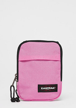 Eastpak Buddy coupled pink