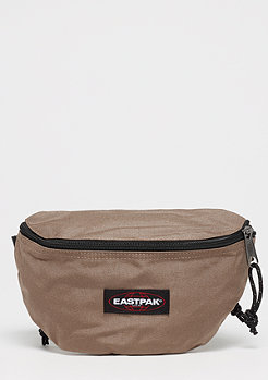 Eastpak Springer cream beige