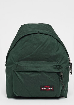Eastpak Padded Pakr optical green