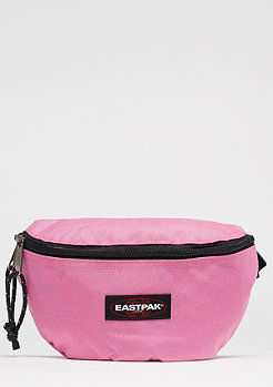 Eastpak Springer coupled pink