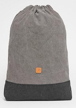 Ucon Acrobatics Veit Original grey