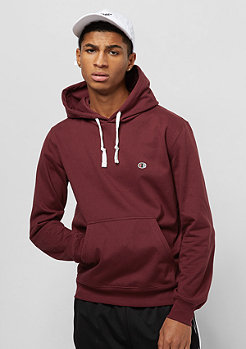 Champion C-Logo bordeaux