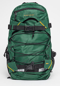 Forvert Louis dark green
