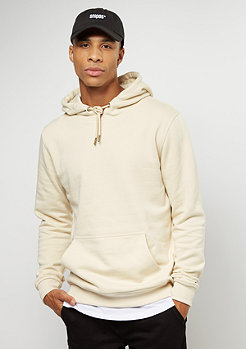 Urban Classics Basic Sweat sand