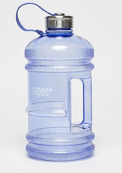 Gallon Water Bottle blue