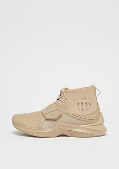 Fenty by Rihanna The Trainer sesame