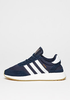 adidas Iniki Runner conavy/ftwwht/gum3