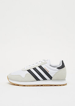 adidas Haven ftwr white