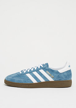 adidas Handball Spezial blue