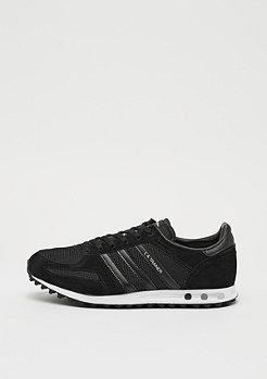 adidas LA Trainercore black