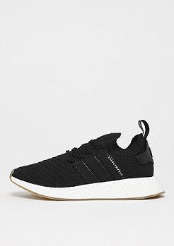 adidas Sneaker NMD R2 PK core black
