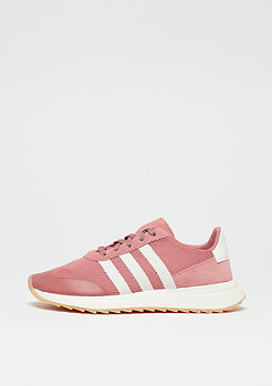 adidas FLB raw pink