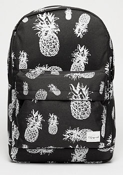 Rucksack OG pineapple black