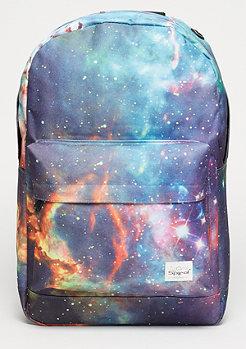OG galaxy neptune