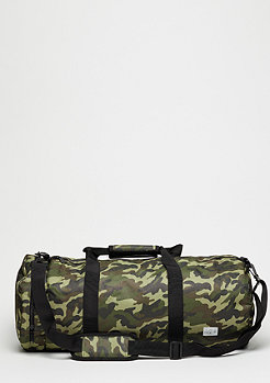 Duffel camo jungle