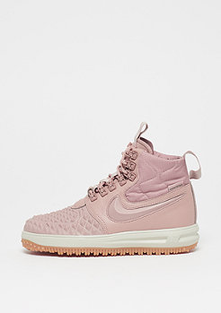 NIKE Wmns Lunar Force 1 Duckboot particle pink/particle pink/black
