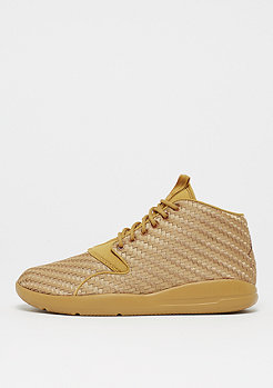 JORDAN Eclipse Chukka Woven golden harvest/golden harvest