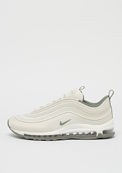 NIKE Air Max 97 UL 17 light orewood brown/dark stucco/summit whit