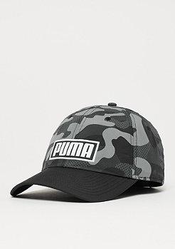 Puma AOP black/aop rebel