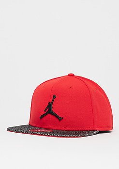 JORDAN Elephant Bill university red