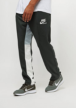 NIKE Pant PK Archive outdoor green/light pumice/sail