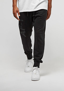 NIKE Jogger FT AF1 black/black/black