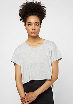 Archive Logo Cropped light grey heather