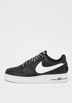 NIKE Air Force 1 '07 NBA Pack LV8 black/white