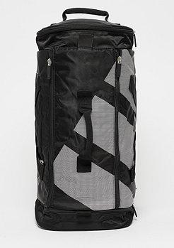 adidas Teambag EQT black