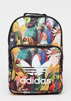 adidas Classic multicolor