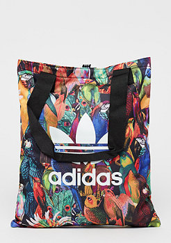 adidas Shopper multicolor