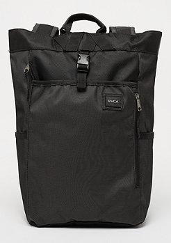 RVCA Tote Pack black