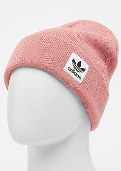 adidas High ash pink