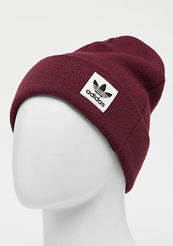 adidas High collegiate burgundy