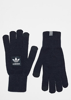 adidas Smart PH legend ink