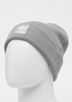 adidas Logo mgh solid grey