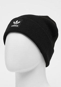 adidas Logo black