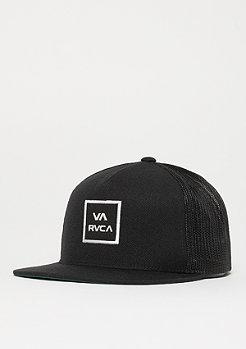 RVCA All The Way CTIII black