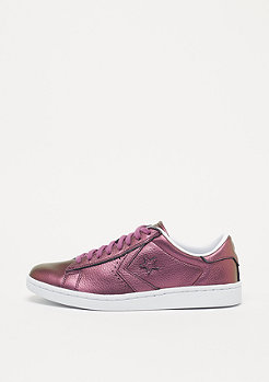 Converse PL LP Ox royal damask/white/white