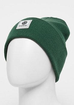 Element Dusk green